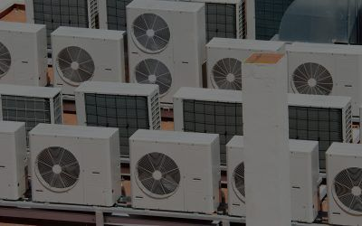 AC Repair vs. AC Replacement