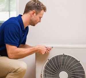 Austin AC Repair Installer - Air Conditioning System Installation